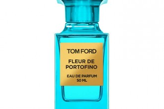 Tom-Ford-launches-anticipated-Fleur-de-Portofino-fragrance-1