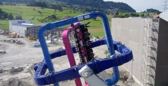 Tourbillion-amusement-park-ride