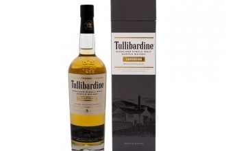 Tullibardine-single-malt-whisky-1