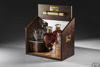 Tullibardine-single-malt-whisky-6