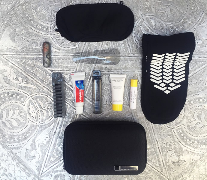 Turkish-Airlines-Amenity-Kits-4
