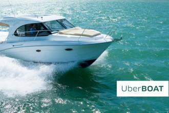 UberBoat-Istanbul-offers-luxury-speedy-ride