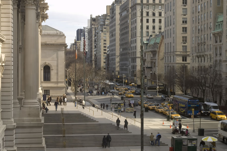 Upper-Fifth-Avenue-New-York-8