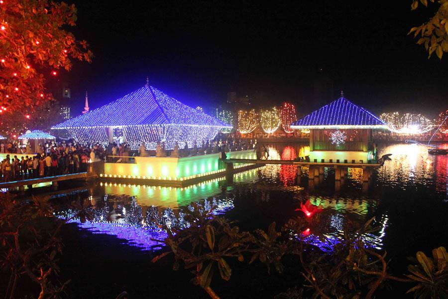 Vesak-Festival-sri-lanka-6