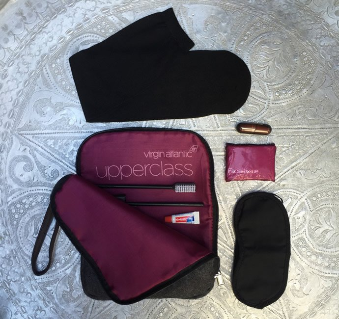 Virgin-Atlantic-Amenity-Kits-6