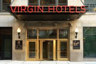 Virgin-Hotel-Chicago-1