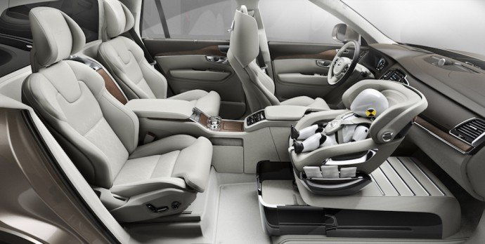 Volvo-Excellence-Child-Safety-Car-3
