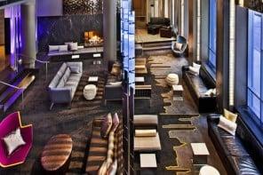W-Hotel-New-York-3