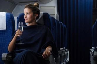 Wearable-blanket-by-Israeli-in-pilot-journey-1