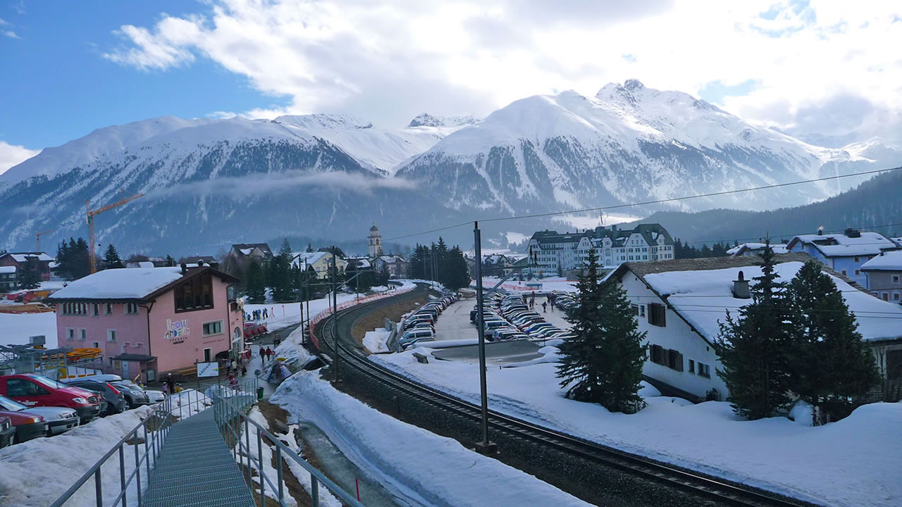 Zuoz-St-Moritz-10