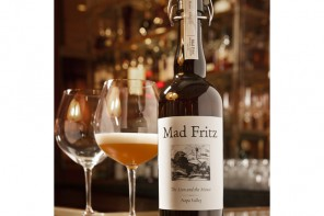 bespoke-beer-by-Mad-Fritz-at-Peninsula-Beverly-Hills-1