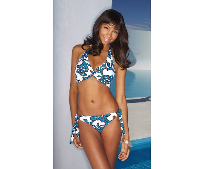bikini-Of-Brands-5