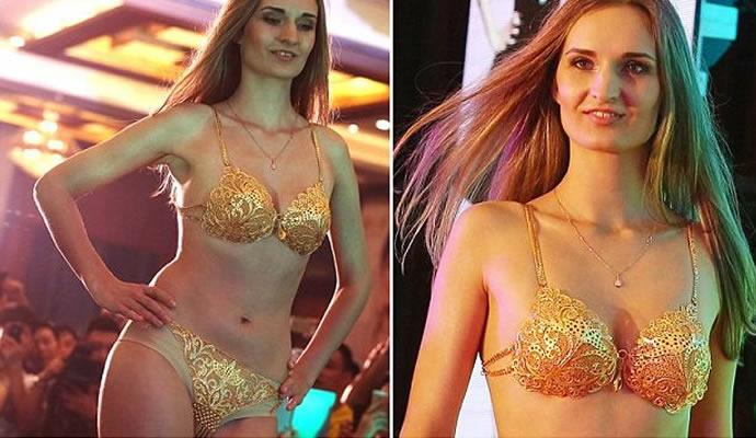 bikini-Of-gold-2