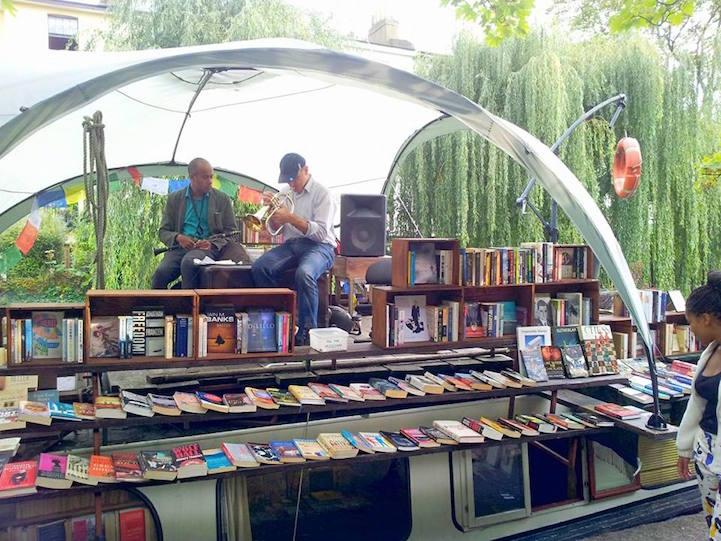 bookstore-London-3