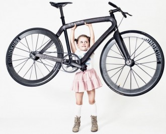 carbon-fiber-bicycle