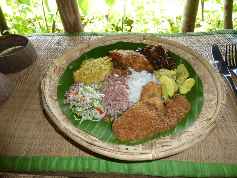 curry-sri-lanka-3