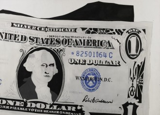 dollar-four-eggs-and-some-self-love-fetches-Sothebys-record-2