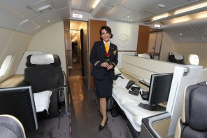 first-class-gets-cleaner-air-in-Lufthansa-1