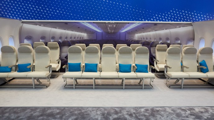 first-class-gets-cleaner-air-in-Lufthansa-2