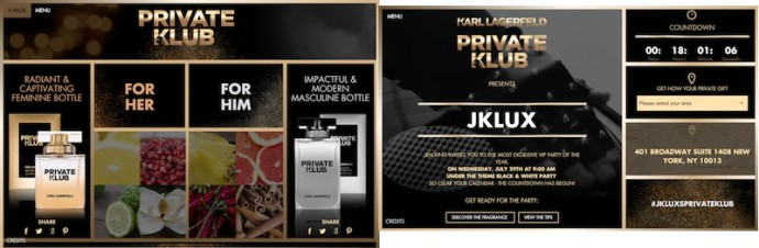 karl.private-klub-frg-web