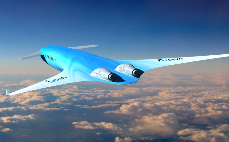 model electric airplanes with Future Of Flying Could Be Supersonic Superfast Windowless Planes on Attachment as well Indexpg2 moreover Best Rc Cars Under 300 together with Citabria 1055 Airplane P 337 together with Rc Helicopter Model For Beginner.