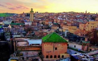 marrakech-main