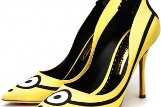 minions-shoes-sandra-bullock