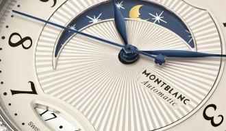 montblan-bohememont3