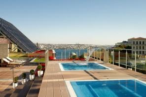 ritz-carlton-istanbul-Open-Air-Spa-front