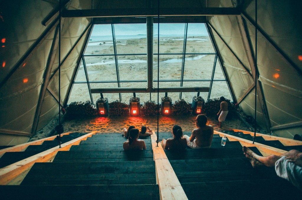 sauna-Arctic-Circle-1