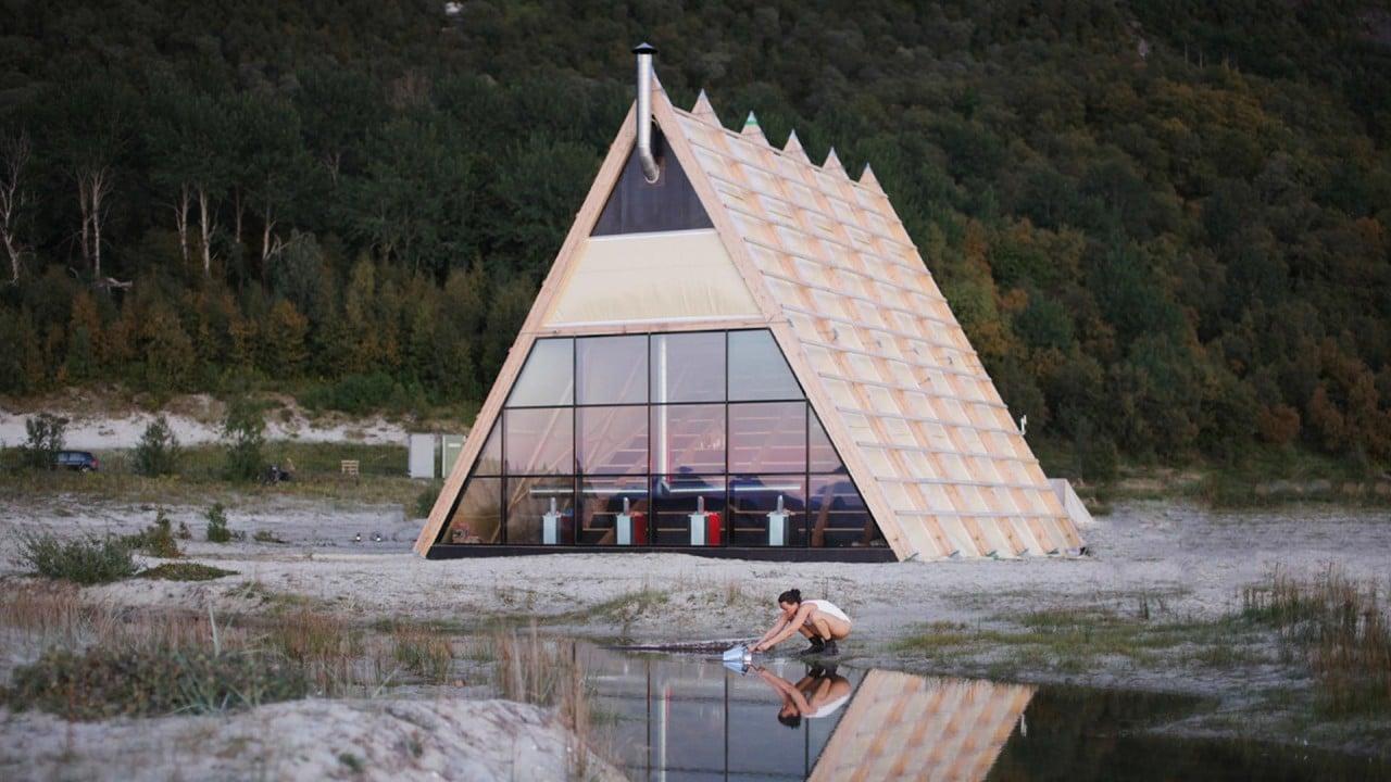 sauna-Arctic-Circle-4