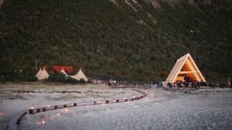 sauna-Arctic-Circle-5
