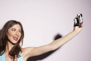 selfie-to-pay-at-Neiman-Marcus-and-Saks-thanks-to-MasterCard