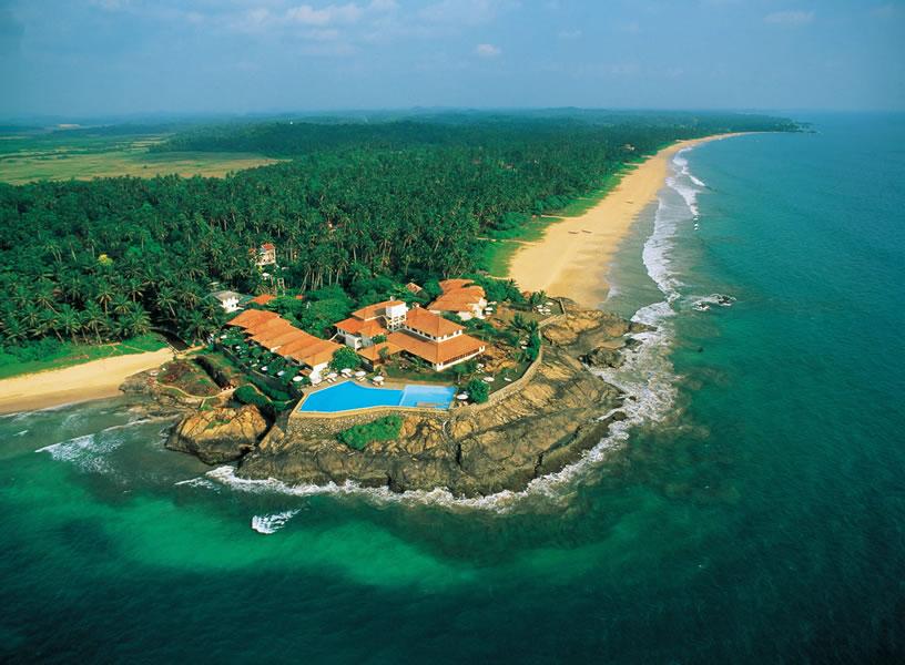 sri-lanka-east-coast-beach-for-surfing-20