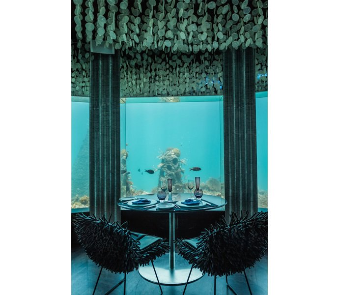 underwater-restaurant-in-Maldives-1