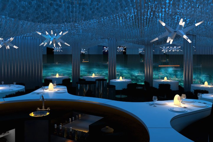 underwater-restaurant-in-Maldives-2