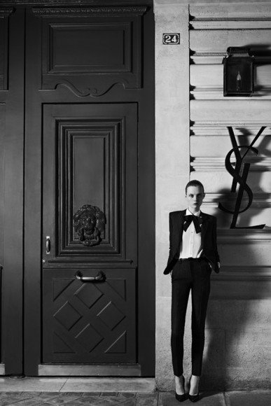 yves-saint-laurent-couture-vogue-3