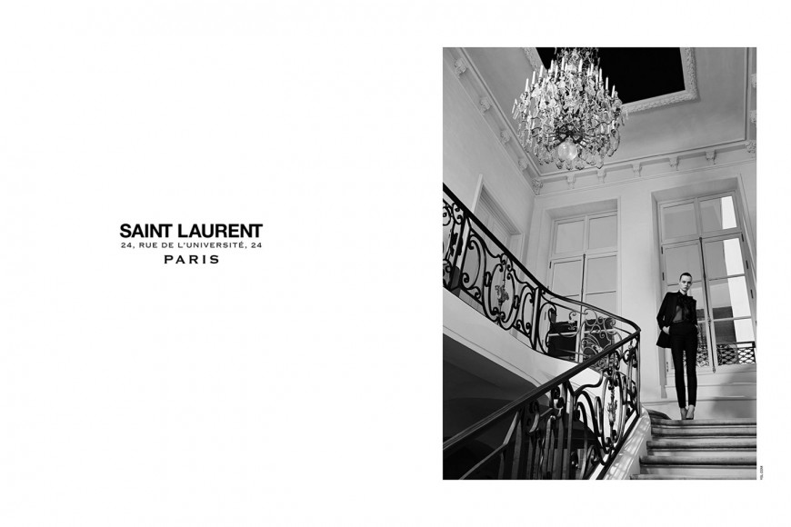 yves-saint-laurent-couture-vogue-6