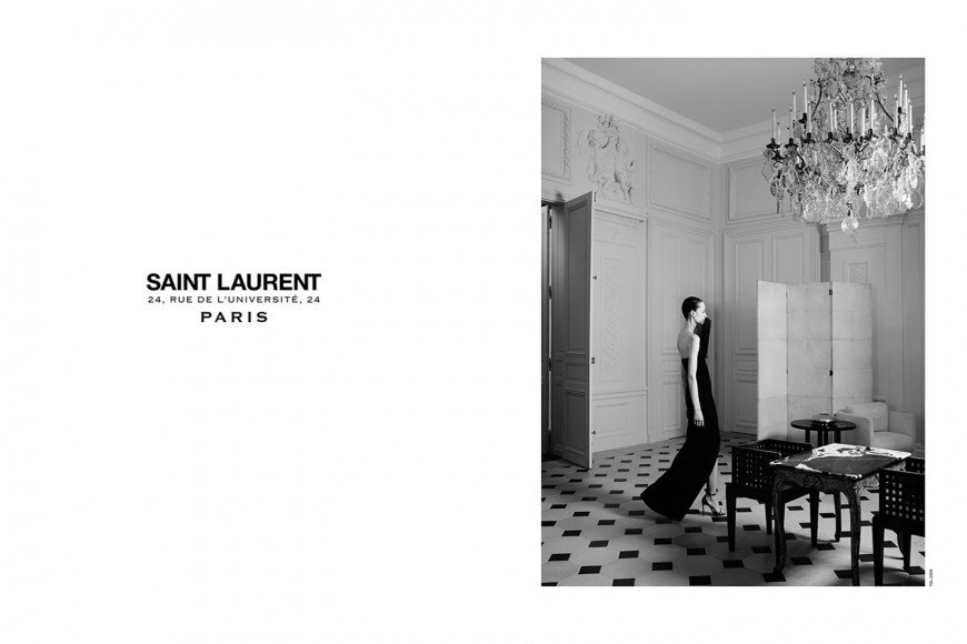 yves-saint-laurent-couture-vogue-8