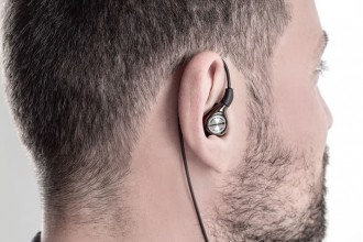 Astell & Kern Ti8e earphones-1