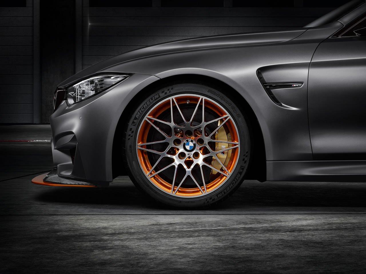 BMW Concept M4 GTS (4)