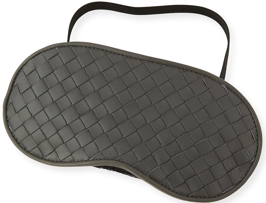 Bottega Veneta sleeping mask 2