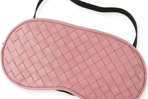 Bottega Veneta sleeping mask 3