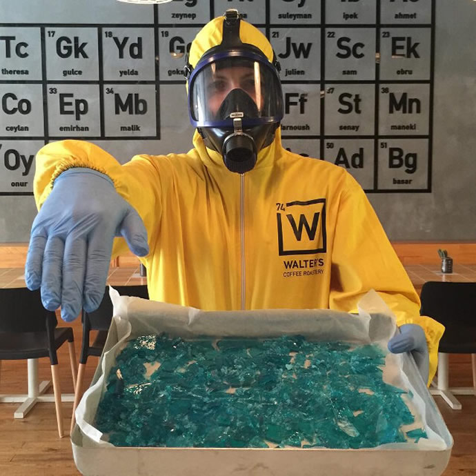 Breaking-Bad-themed-coffee-shop-Walter-4