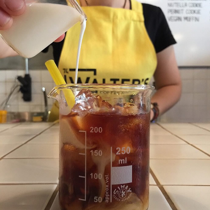 Breaking-Bad-themed-coffee-shop-Walter-5