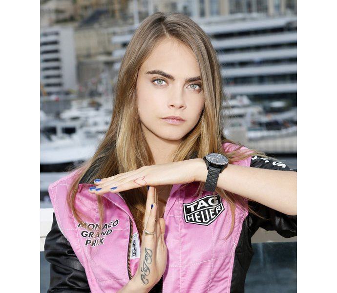 Cara-Delevingne-for-TAG-Heuer-02