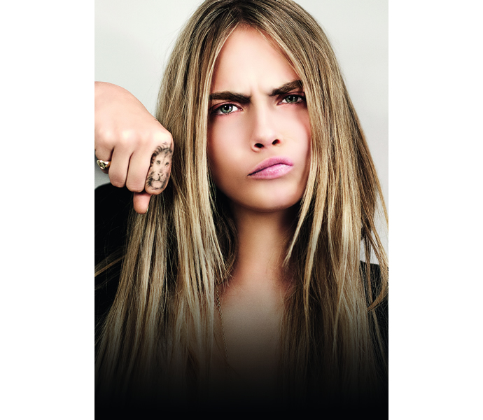 Cara-Delevingne-for-TAG-Heuer-03