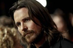 Christian Bale also cast as Enzo Ferrari
