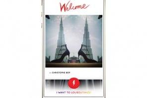 Christian-Louboutin-photo-filter-app-1