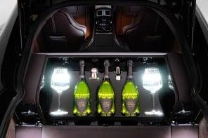 Dom Perignon and Aston Martin champagne-Rapide-S-Dom-Perignon